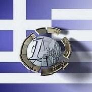 Crisi greca: tra paralisi delle banche e stagnazione