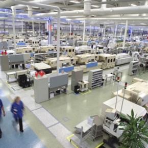 Manovra e PMI: finora poche briciole di crescita