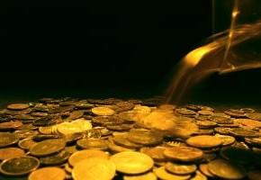 PMI, spunti per la gestione finanziaria