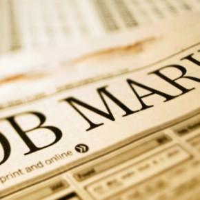 Partita a scacchi sul mercato del lavoro