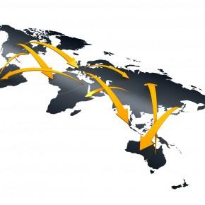 Paesi emergenti tra realtà e mito - Seconda parte