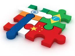 Paesi emergenti tra realtà e mito - Prima parte