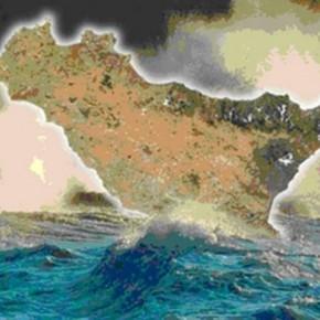 Sicilia a un passo dal baratro