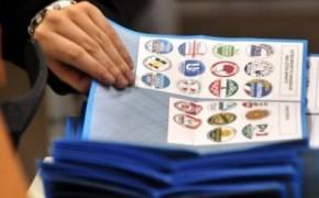 Sulle regole di voto la parola agli elettori