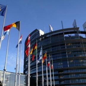 Verso l'unione bancaria, ma Europa è solo questo?