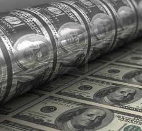 Usa, fiume di dollari alle imprese nonostante il debito