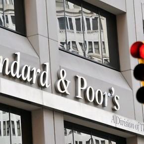 Il governo Usa contro le agenzie di rating