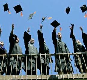 Conviene ancora iscriversi all'università?