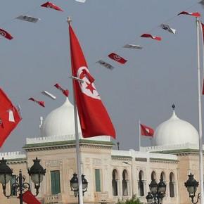 Tunisia, una transizione ricca di opportunità. Conversazione con Ilaria Guidantoni.