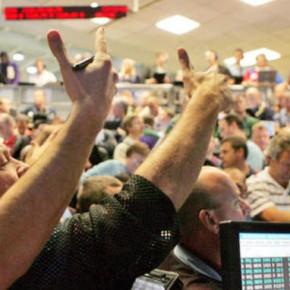 Le ombre della politica sui mercati finanziari