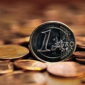 Euro sì, euro no