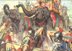 Vittoria di Pirro per l'Italia