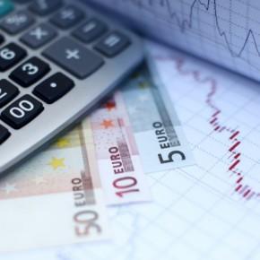 La lieta novella dei minibond