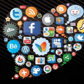 Social network, a ciascuno il suo