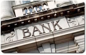 Le locuste della finanza