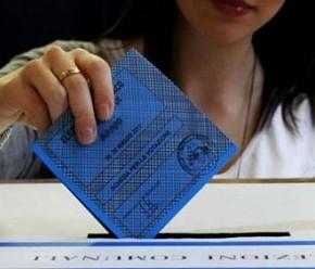 Duello sulla legge elettorale