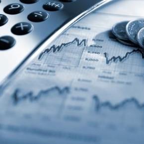 Investire nei fondi comuni?