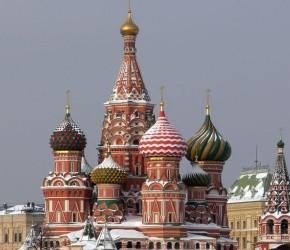 Investire in Russia - parte prima