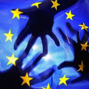 Se questa è Europa