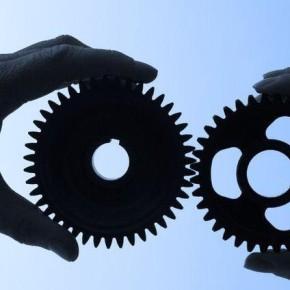 PMI, pensieri sulla via della crescita